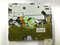 Original Plds seul CD mechsniam CDM M6 4.7 / 42 CDM M6 4.7 lecteur pont chargeur pour Audi voiture cd systèmes audio de radio