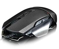 Brand NEW original James Donkey 325RS Optical Gaming Mouse G...