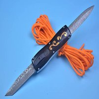 Hight recommend Beast Two snake butterflies (horn handle) Hu...