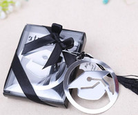 Brand New 100pcs Graduation Cap Metal Bookmark With Elegant ...