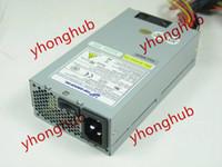 ETASIS EFRP-603 서버용 - 전원 공급 장치 600W PSU 용 서버 / 컴퓨터 100-240V 10-5A, 47-63Hz