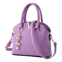 2017 luxury handbags women bags designer ladies' hand b...