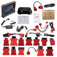 XTOOL EZ500 Vollsystemdiagnose für Benzinfahrzeuge mit Sonderfunktion Gleiche Funktion mit XTool PS80