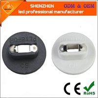 G13 To R17D Converter R17D Lamp Bases HO convertor adaptor f...