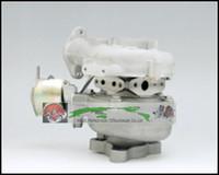 Turbo C para NISSAN Almera Primera X-Trail T30 YD22 YD22DDTI YD1 2.2L 727477 727447 727447-5007S 727447-0005 Turbocharger
