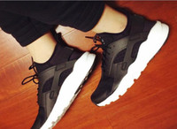With Box New Huarache Running Shoes Huaraches Ultra Breathe ...