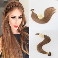 10A Hot Sale Best Brazilian U- tip Hair Extension 50grams 50s...