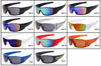 hot newest SUMMER MEN sports Camouflage sunglasses protectiv...