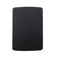 Custodia per Novatel 6620L Jetpack 4G LTE MiFi Mobile WiFi Modem Coperchio della batteria