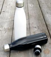 sıcak satıcı Cola şekilli su Bardaklar Kupalar su bardağı şişesi Büyük Kapasiteli okul öğrenci hatıra