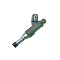 Injecteur de carburant pour Toyota Tacoma 4Runner 2,7L 05-14 23250-75100 23209-79155