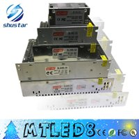High Quality LED switching power supply LED power supply 12V...
