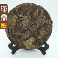 2015- year white tea!Bud , Baihaoyinzhen, Fujian white tea . 3...
