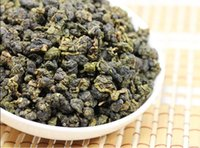 500g Lait Oolong Thé vert Oolong biologique chinois thé 4 emballages sous vide Nouveau printemps Thé vert alimentaire Crème forte saveur vente chaude