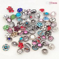 NEW Wholesale- MS918 Free shipping 50pcs lots Metal Small sna...