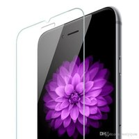 Tempered Glass Screen Protector For iPhone 7 Film Screen Pro...