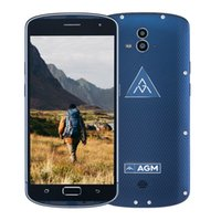 AGM X1 MobilePhone Android 5. 1 5. 5Inch Octacore 4GB RAM 64GB...