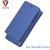 Para xiaomi redmi note 4 versão global case book virar couro de luxo redmi note 4 telefone case xiaomi redmi note 4 global capa