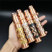 E cigarette Able 2. 0 Mod Kit with AV Able 2. 0 and Battle RDA...