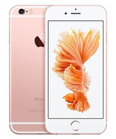 Refurbished Original Apple iPhone 6S 64GB Unlocked Cell Phon...