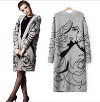 Wholesale Pretty Winter Coats - Buy Cheap Pretty Winter Coats from ...
