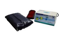 Elektromagnetischer Effekt Feldeffekt Therapie Physiotherapie Infrarot Schwachmagnet Massage Analog Akupunkturgerät Gesundheit YC-EO-IIB