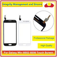 For Samsung Galaxy Win i8552 i8550 Touch Screen Digitizer Ou...