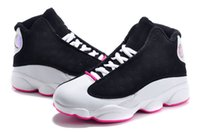 Latest 13 Kids Basketball Shoes Children 13s High Quality Sp...