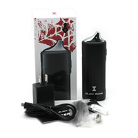 Original Kintons Black Widow Vaporizer 3in1 Kit For Dry Herb...