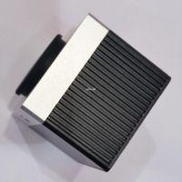 Freeshipping 새로운 5MP USB Cmos MicroscopeTelescope 카메라 전자 디지털 아이피스 무료 드라이버 고해상도 카메라 Win VISTA / 7 / 10 용
