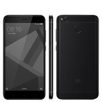 "Original Xiaomi Redmi 4x 4G LTE Teléfono móvil Snapdragon 435 Octa Core 4GB RAM 64GB ROM Android 5.0 ""13.0MP ID de huellas dactilares Teléfono celular inteligente"