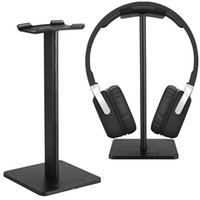 Aluminum Alloy Home Office Black Detachable Adjustable Elect...