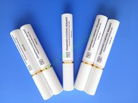 Wholesale I Beauty Diamond Clear or Black Coating Sealant to...