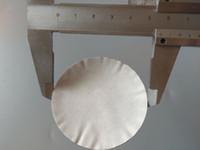 56,5mm 3d Auto Abzeichen Radabendschaft Hub Kappe Aufkleber Durable Logo Marke Emblem Auto Zubehör Anti Fade Rad Dekoration Fit für KIA