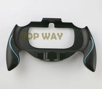 مريحة Joypad قوس حامل مقبض قبضة اليد القضية لسوني psv1000 Psvita PS فيتا PSV 1000 غمبد HandGrip