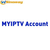 Malaysia Singapore HD IPTV Account For Android TV Box 1 3 6 ...