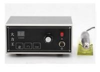 70000 rev / min brushlles motor grabado máquina de grabado de joyería de jade envío rápido