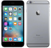 Original Apple iPhone 6S Plus 5. 5 Inch With Touch ID 16GB 64...