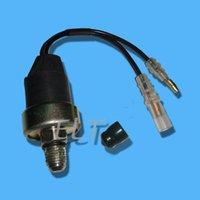 أجزاء استبدال مضخة هيدروليكية استشعار ضغط الزيت 4259333 FIT HITACHI EX200 EX200-1 EX300