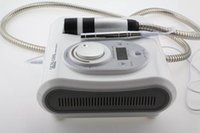 Cold Electroporation Mesotherapy no needle Face Wrinkle Remo...