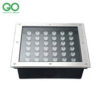 led underground light 3w 4w 5w 6w 9w 12w 16