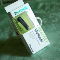 Latest Free Shipping New Universal Wireless Bluetooth S88 M1...