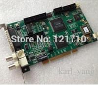 Доска PCI3000A промышленного оборудования (V1.3) PCI3000A-01A