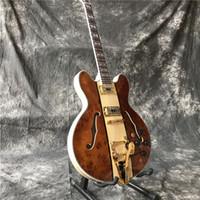 instrumentos musicales, guitarra eléctrica, venta directa de fábrica, fabricantes de guitarras, doble tambor, instrumentos musicales, tienda