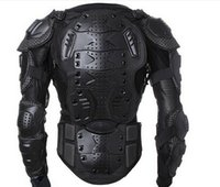 Wholesale- 2017new Professional Motorcycle Body Protector Mo...