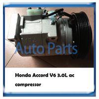 AUTO A / C Kompressor für Honda Accord V6 3.0L