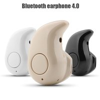 Wireless Bluetooth Earphones S530 Better Chip Stereo Headpho...