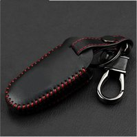 Wholesale Car Key Sleeves Buy Cheap Car Key Sleeves From Chinese