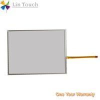 NEUES XBTGT6340 HMI PLC-Touch Screen Panel MembranTouchscreen Verwendet, um mit Berührungseingabe Bildschirm zu reparieren