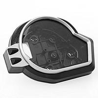 1 шт спидометр тахометр датчики чехол для Honda CBR1000RR 2008 2009 2000 2011